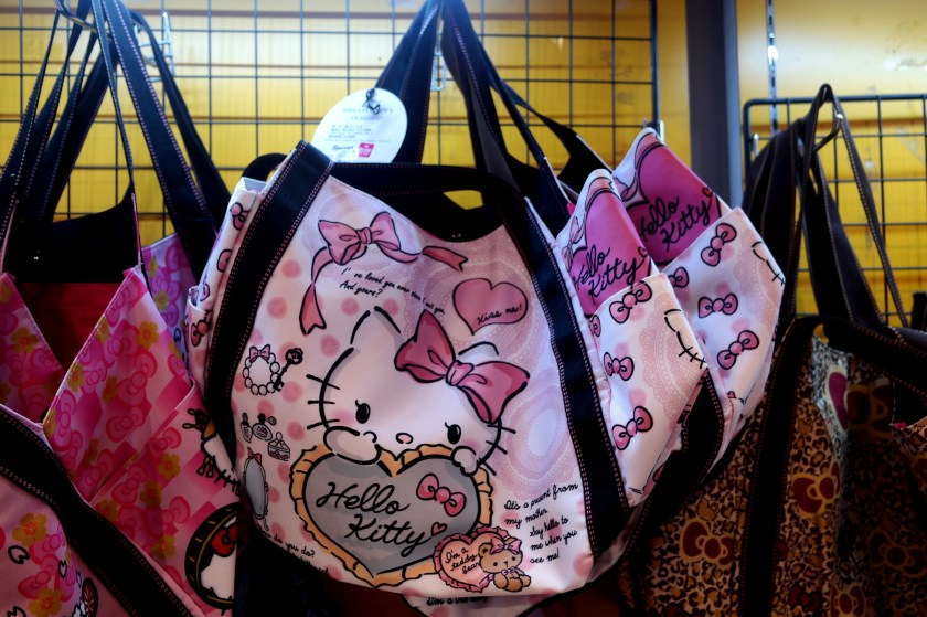 hello-kitty-bag