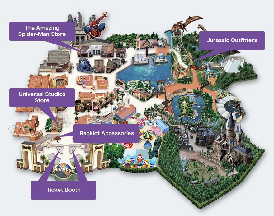 universal-studios-japan-map