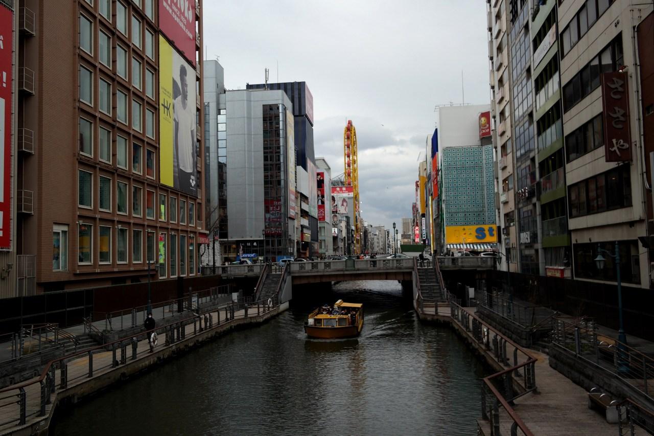 tombori river cruise tombori river jazz