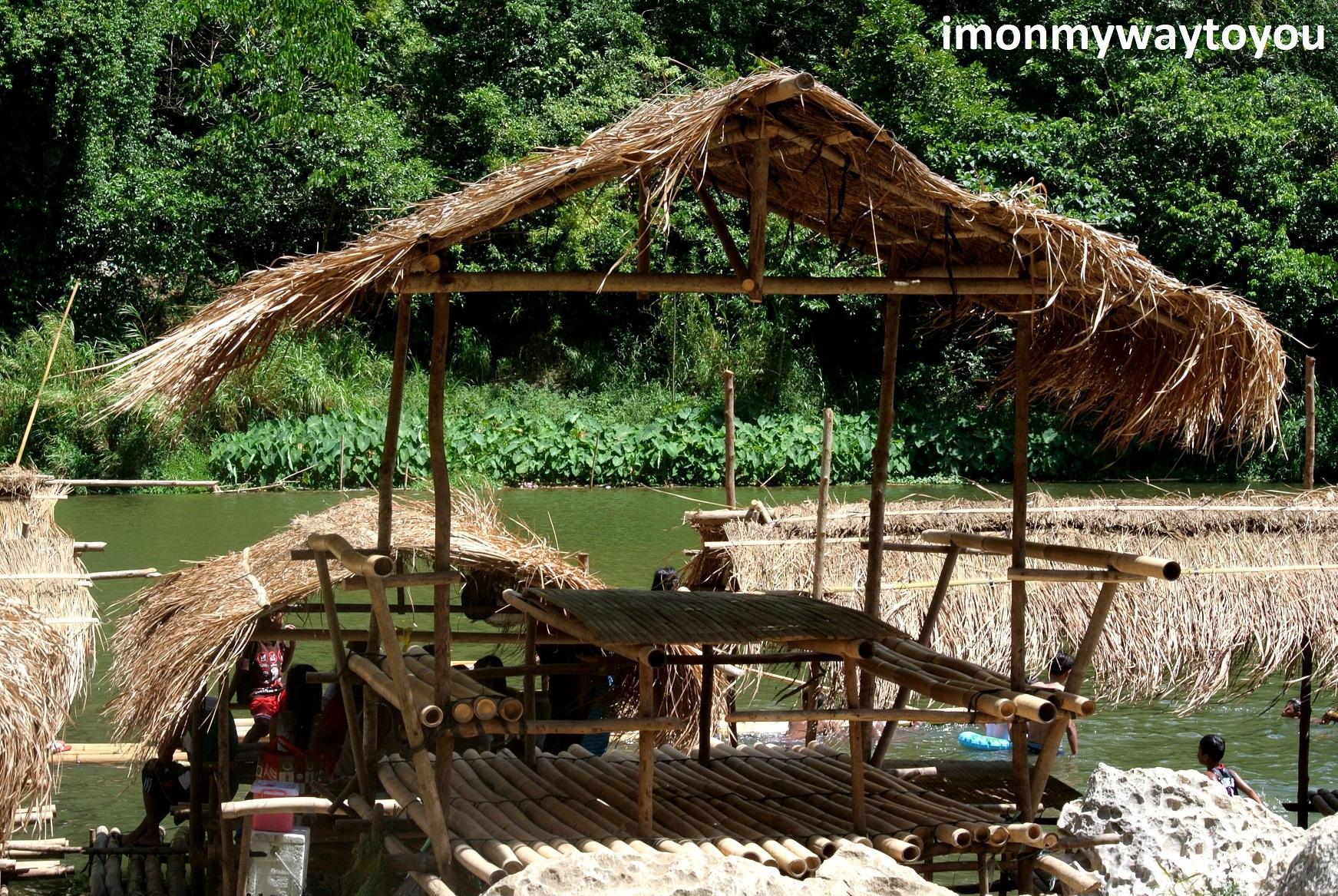 wawa-dam-cottage