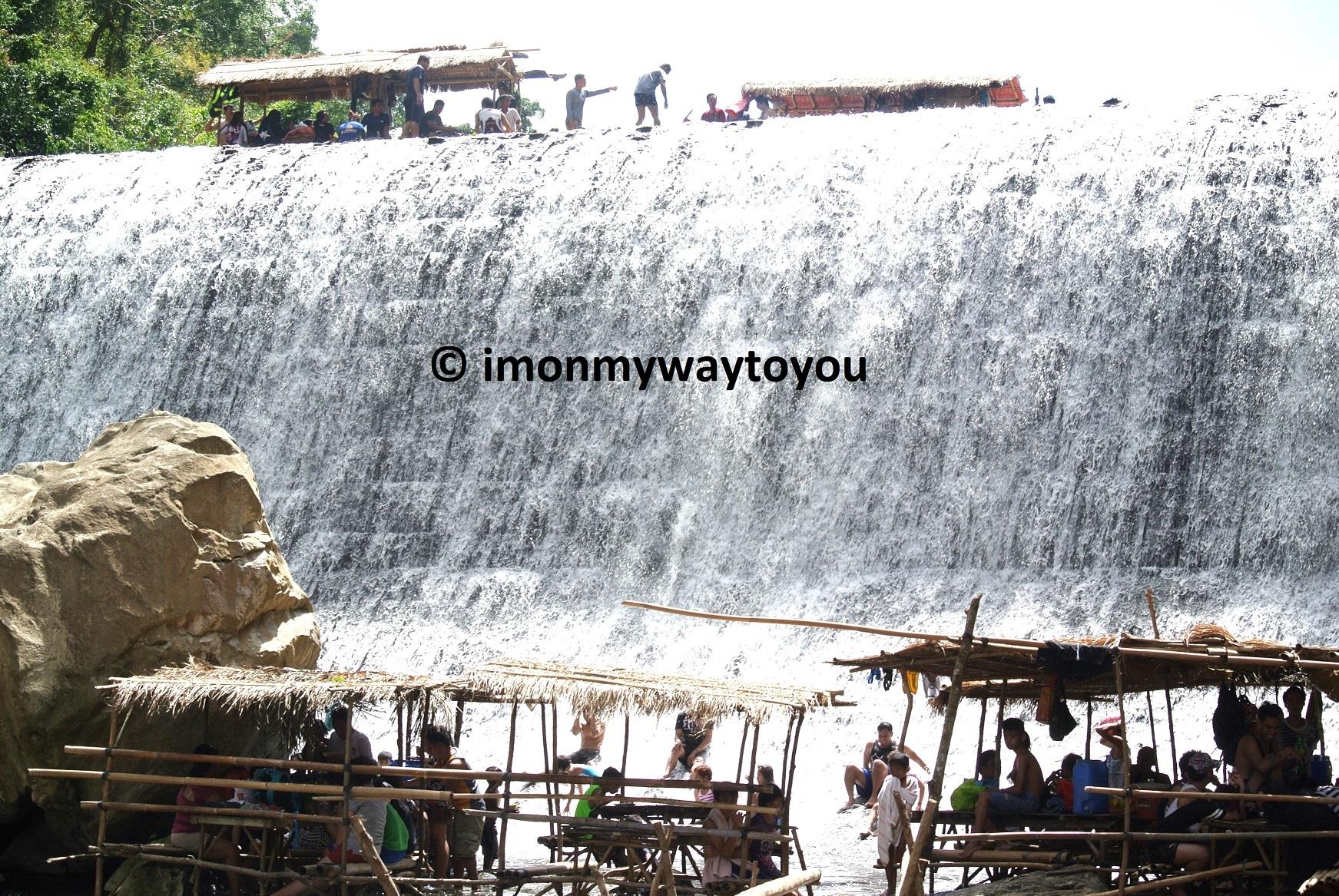 wawa-dam-falls-3