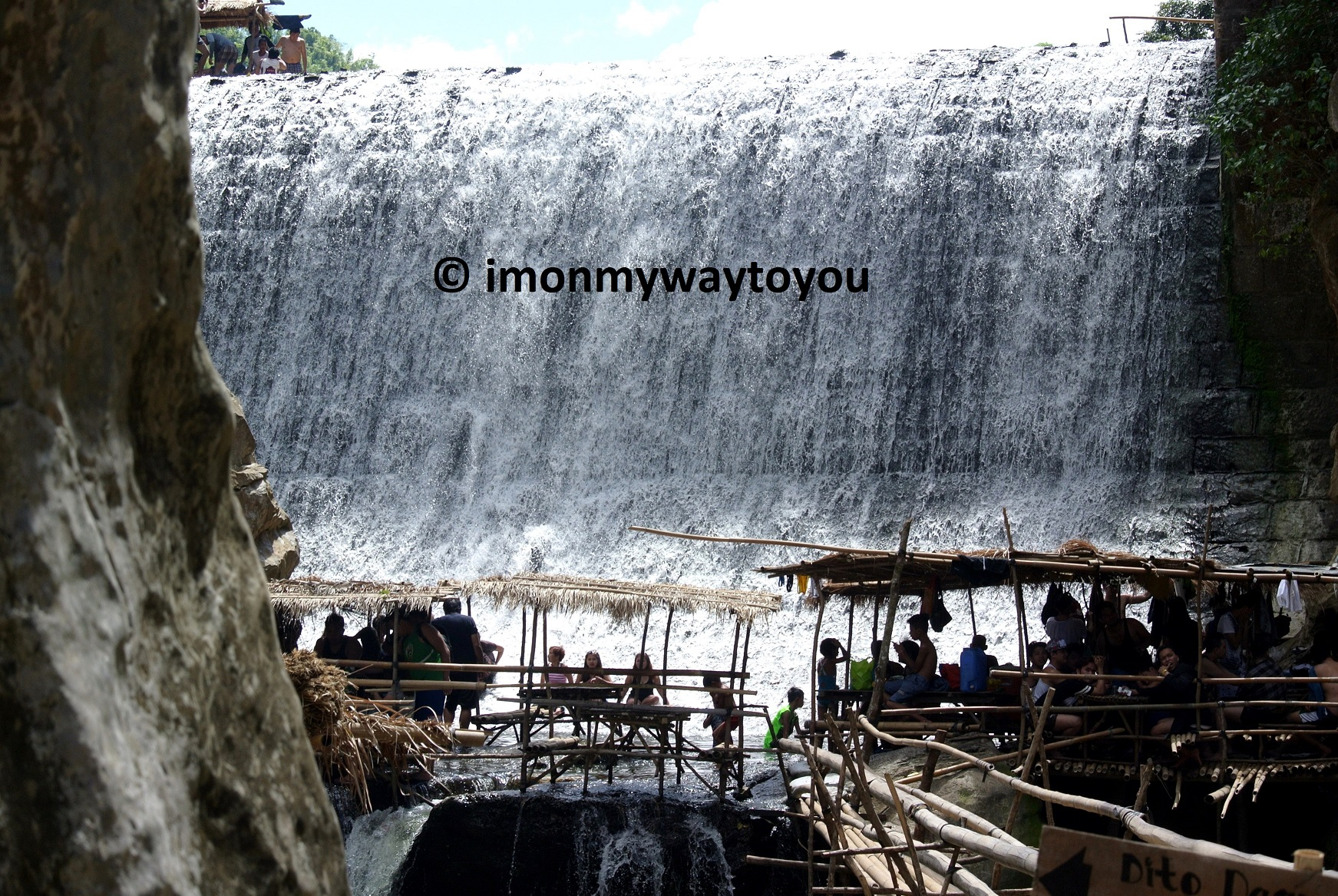 wawa-dam-falls-4