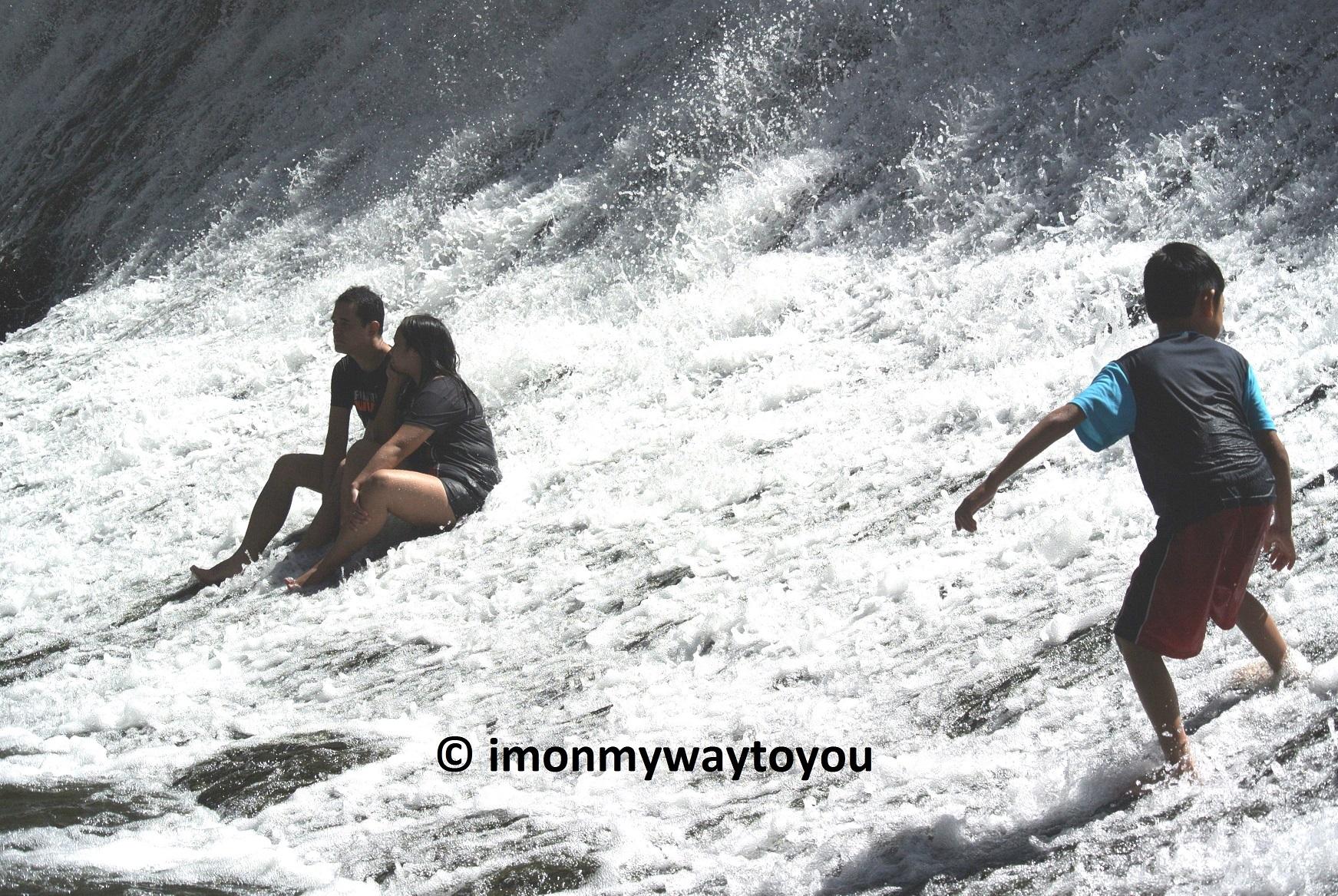 wawa-dam-falls-5