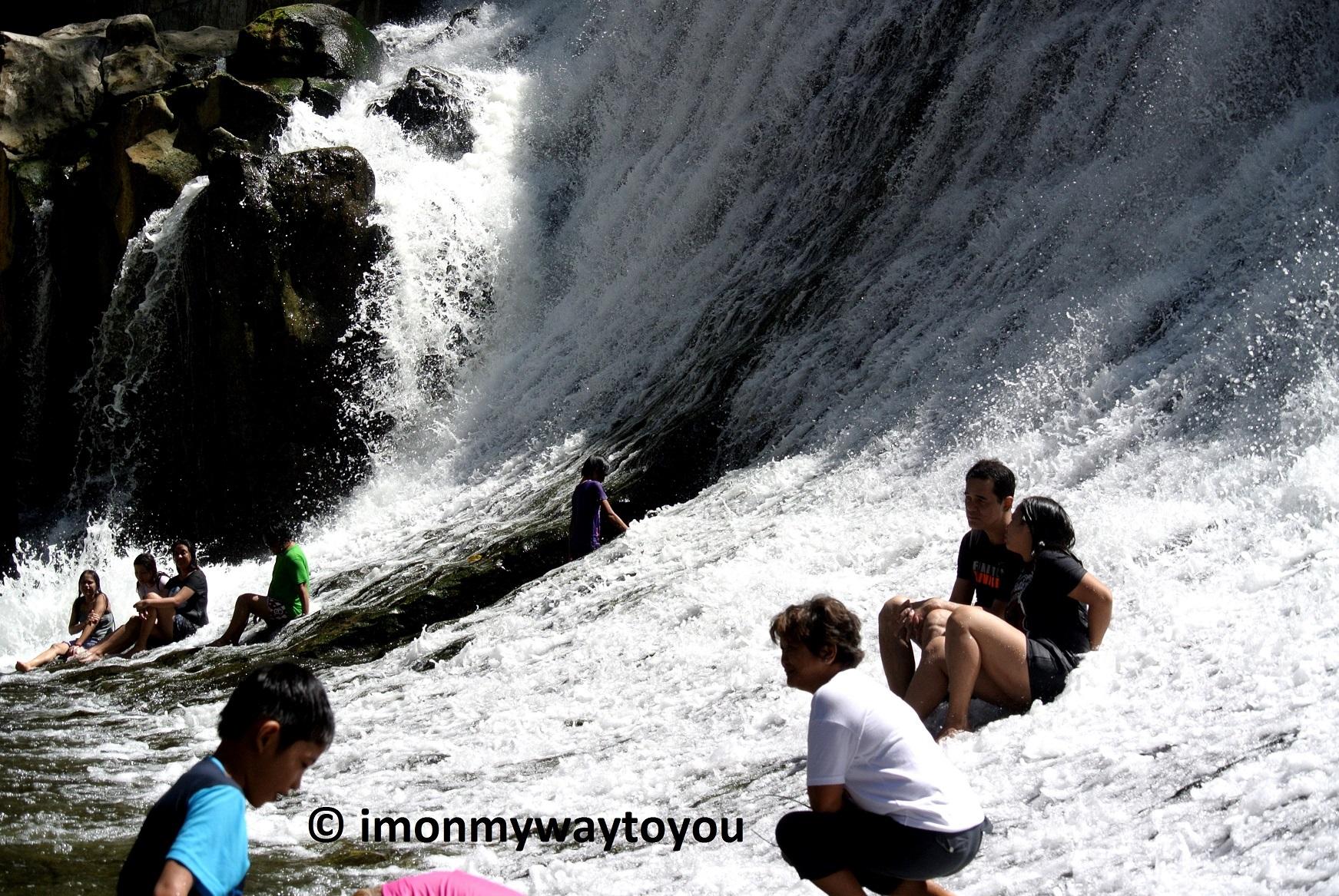 wawa-dam-falls-6