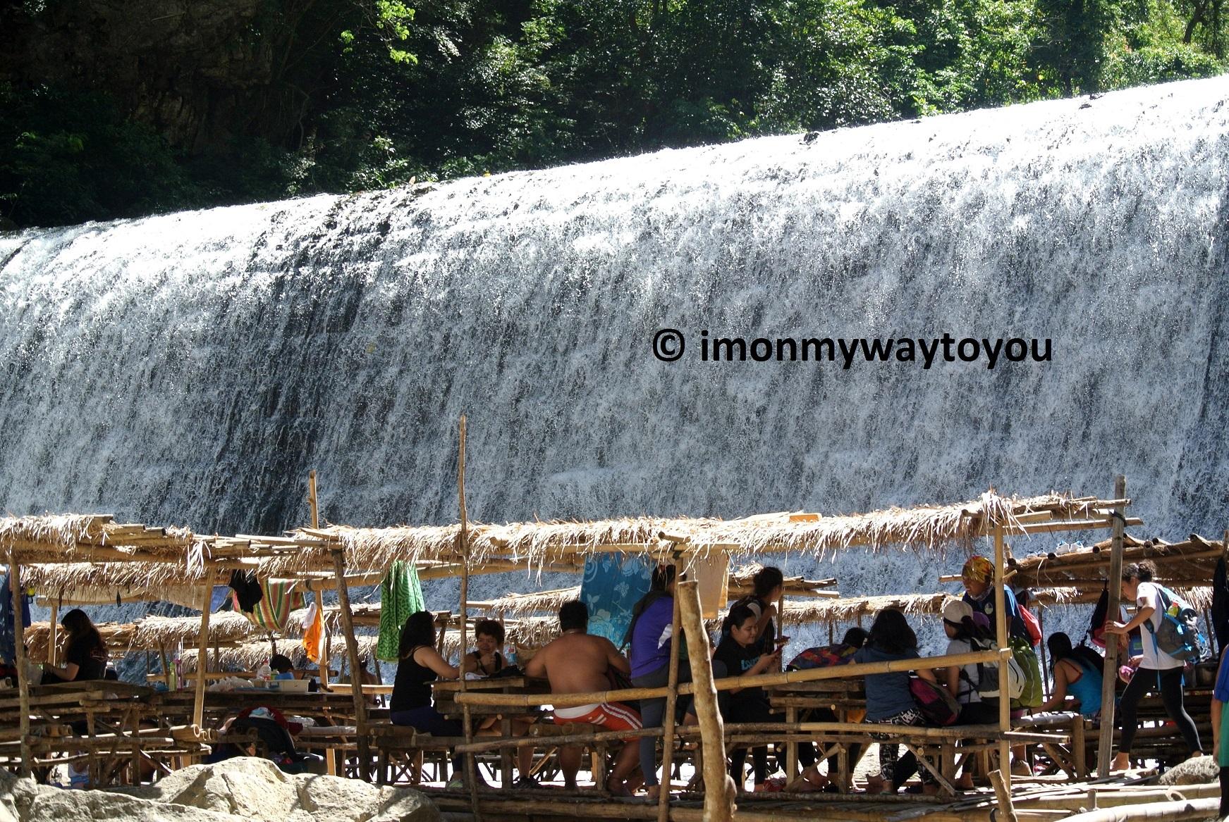 wawa-dam-falls-7