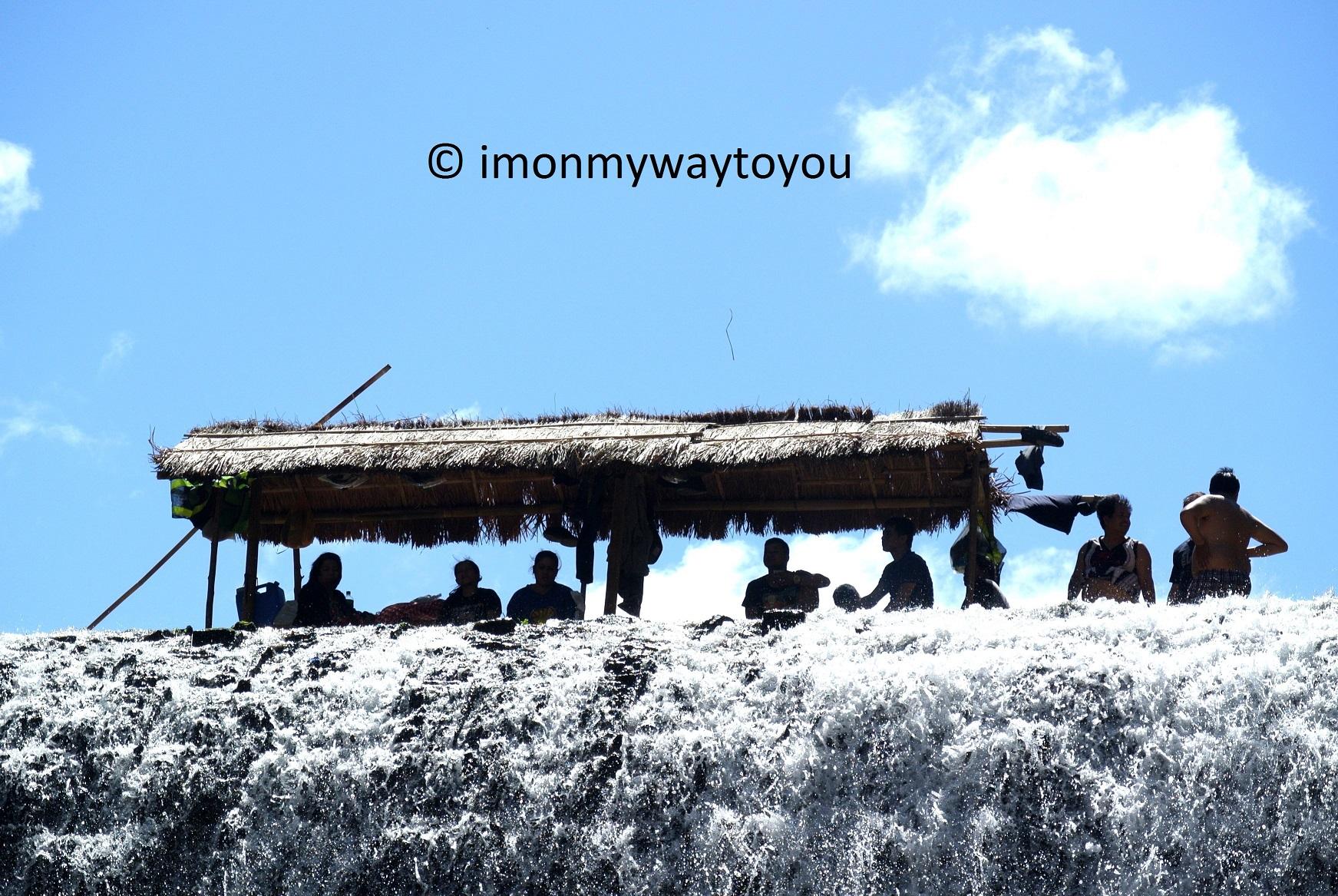 wawa-dam-falls-8