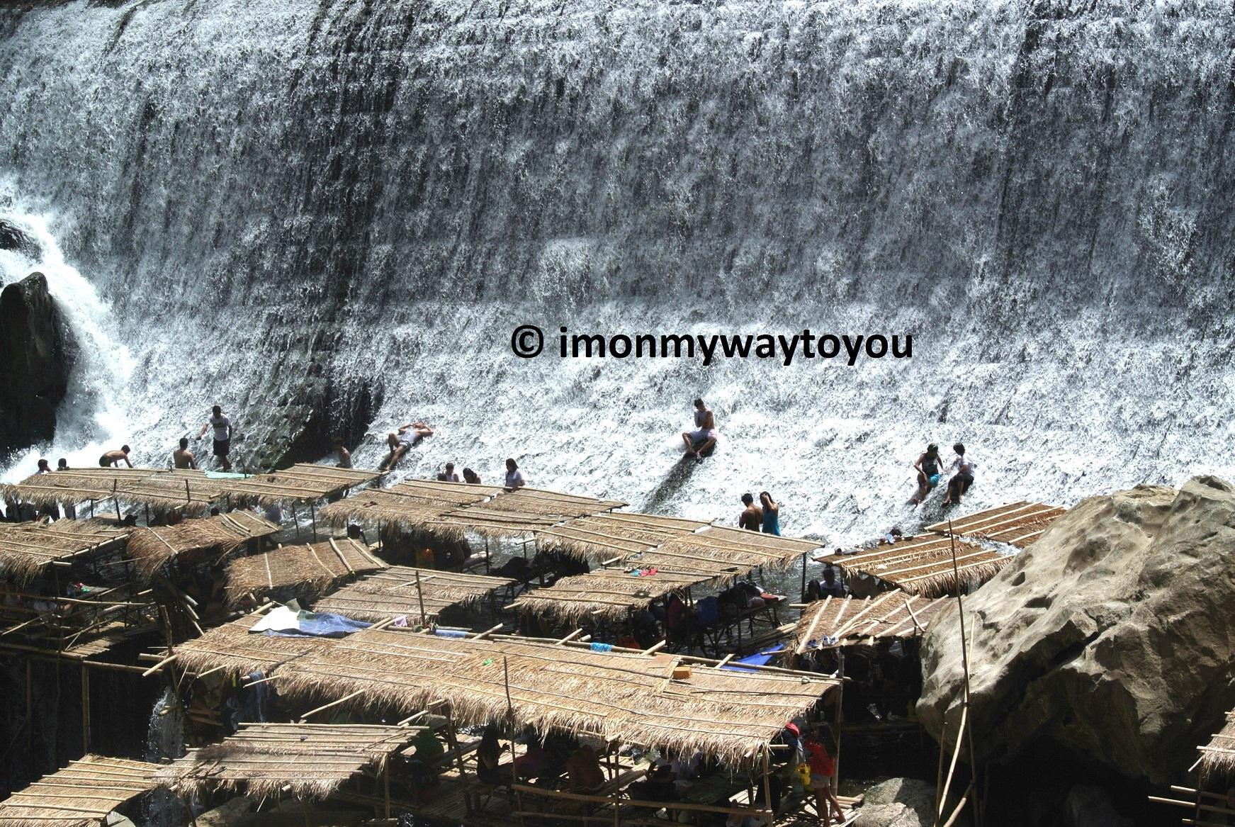 wawa-dam-falls