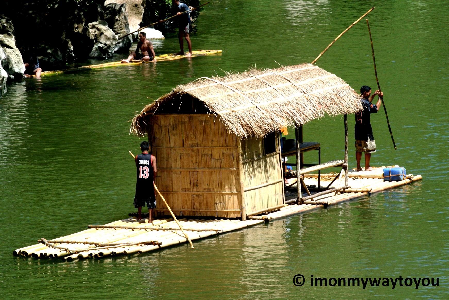 wawa-dam-raft