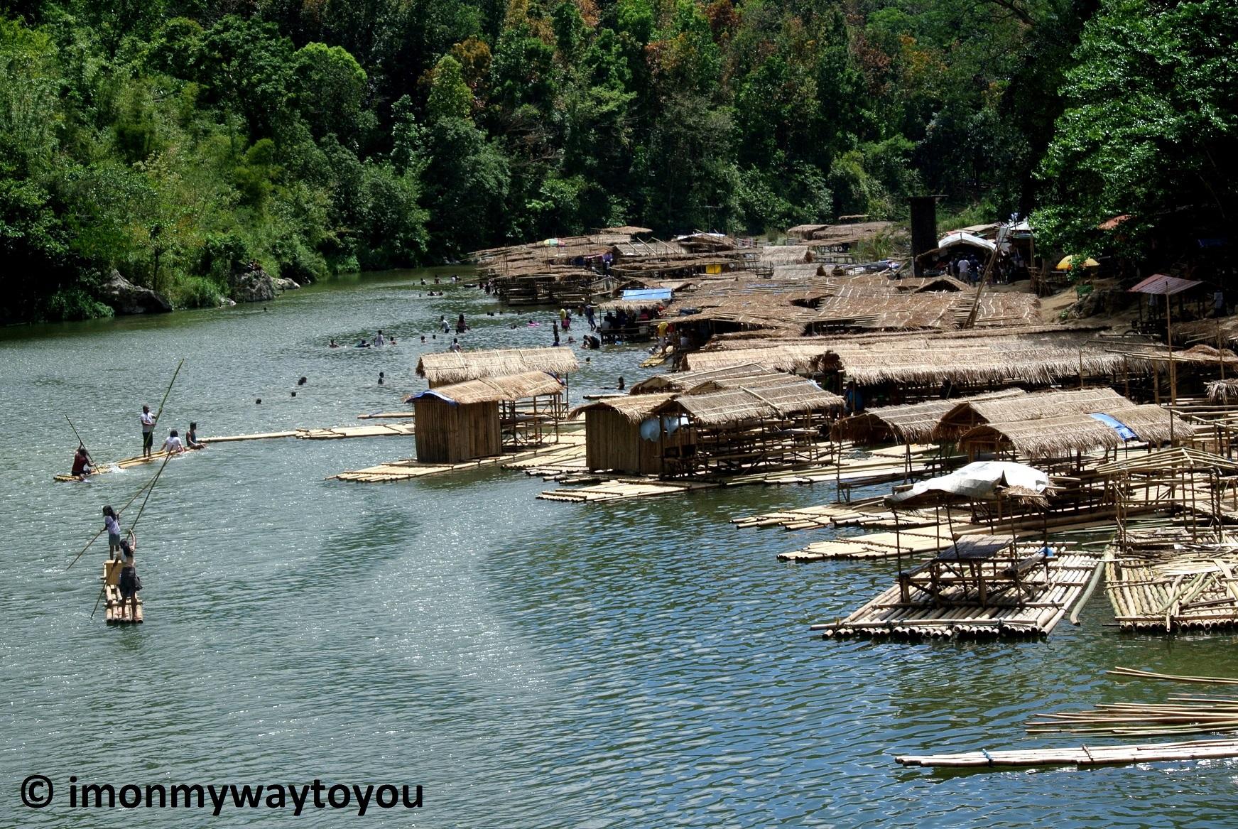 wawa-dam-rafting-2