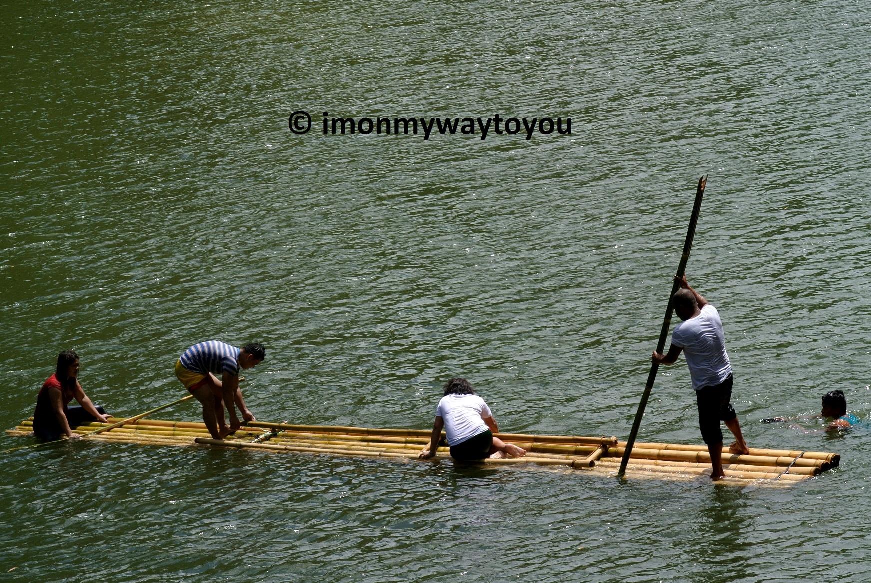 wawa-dam-rafting