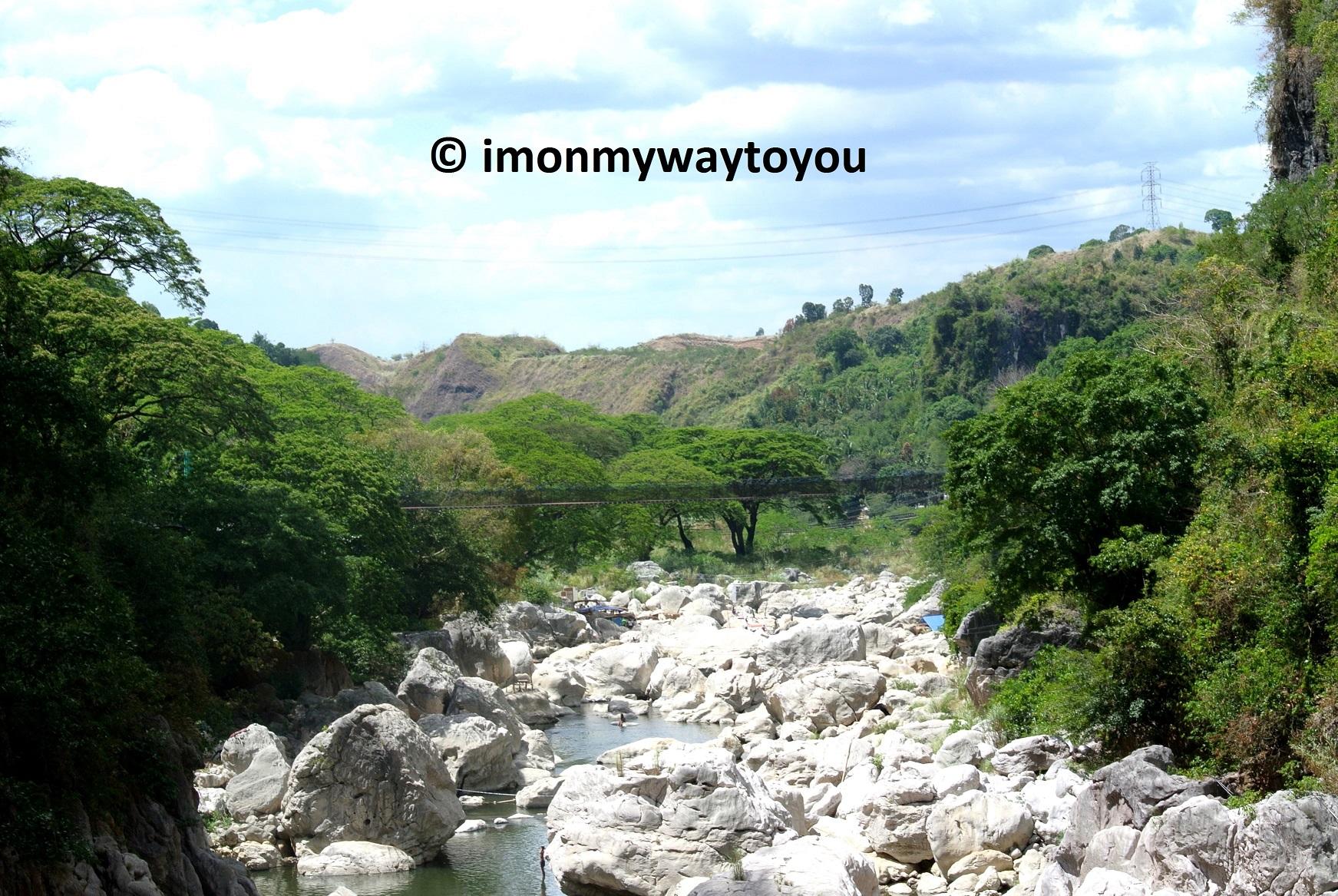 wawa-dam-rocks-2