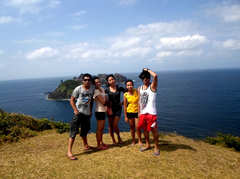 Palaui Island (20)