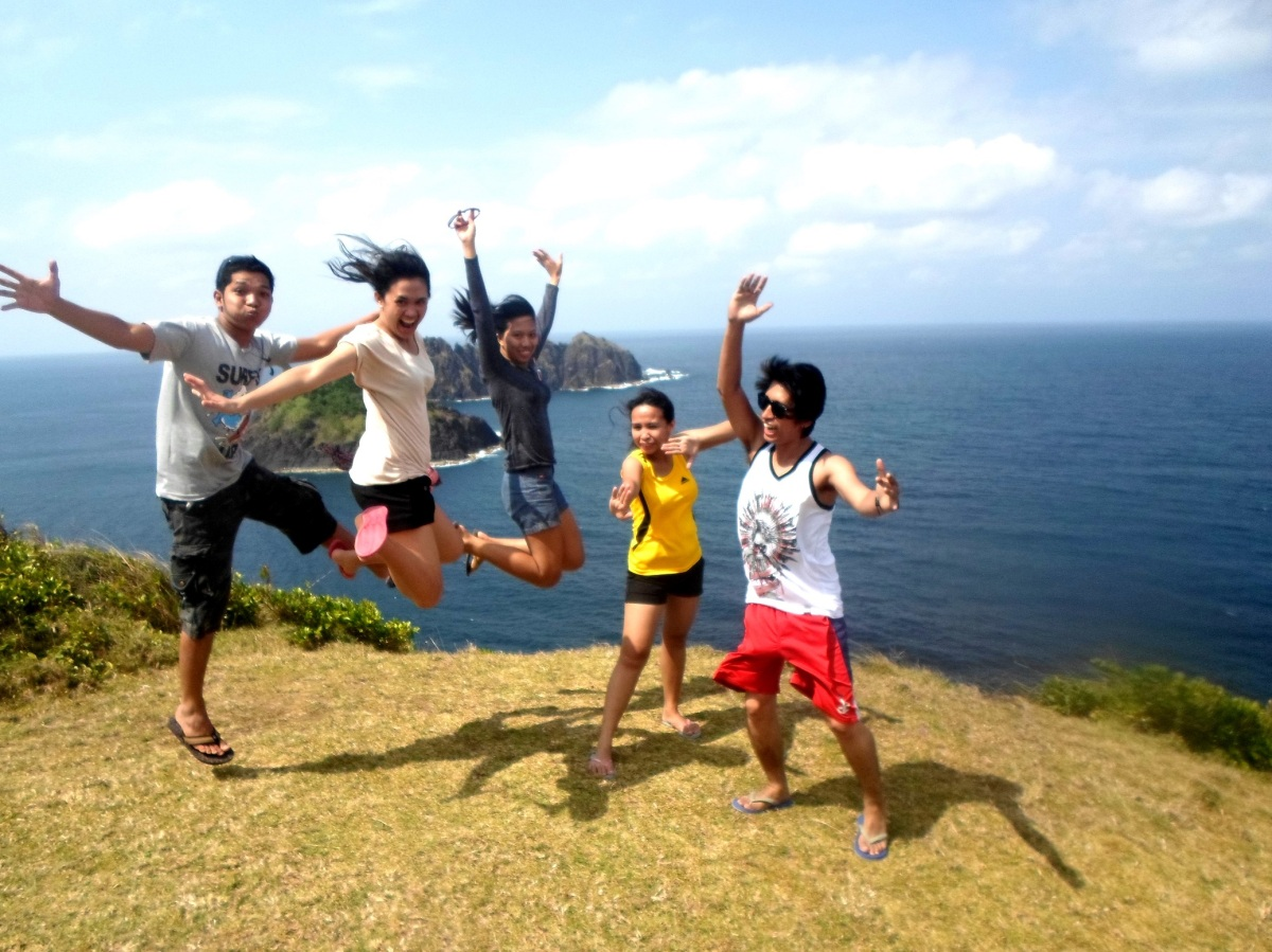 Palaui Island, Cagayan Province – The Raw Beauty in the FarNorth