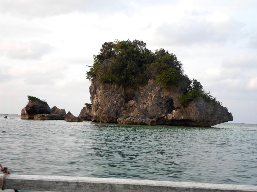 Palaui Island (28)
