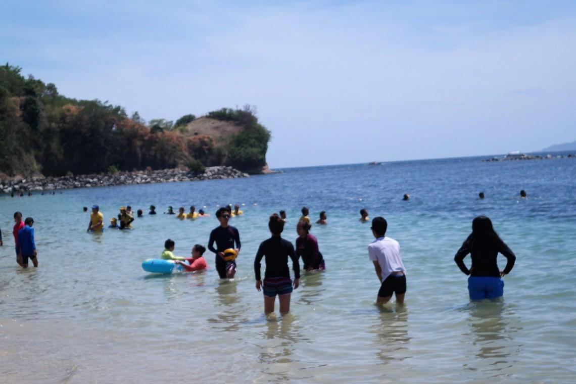 Canyon Cove Nasugbu Batangas