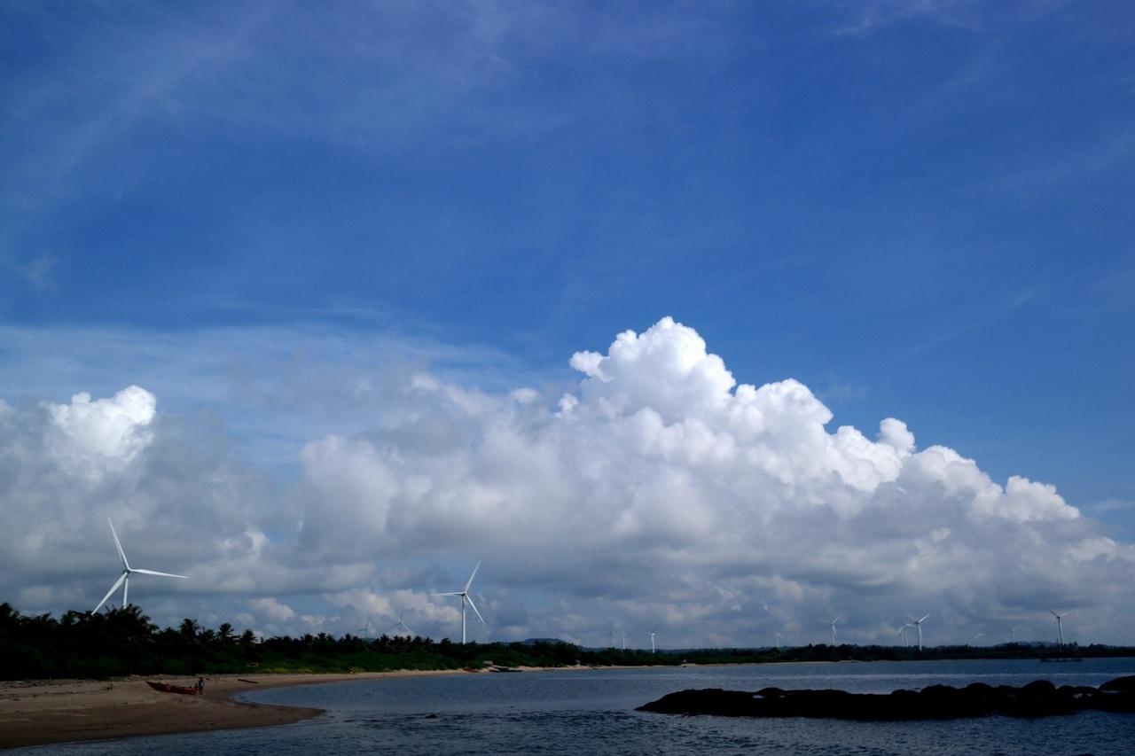 guimaras windmills