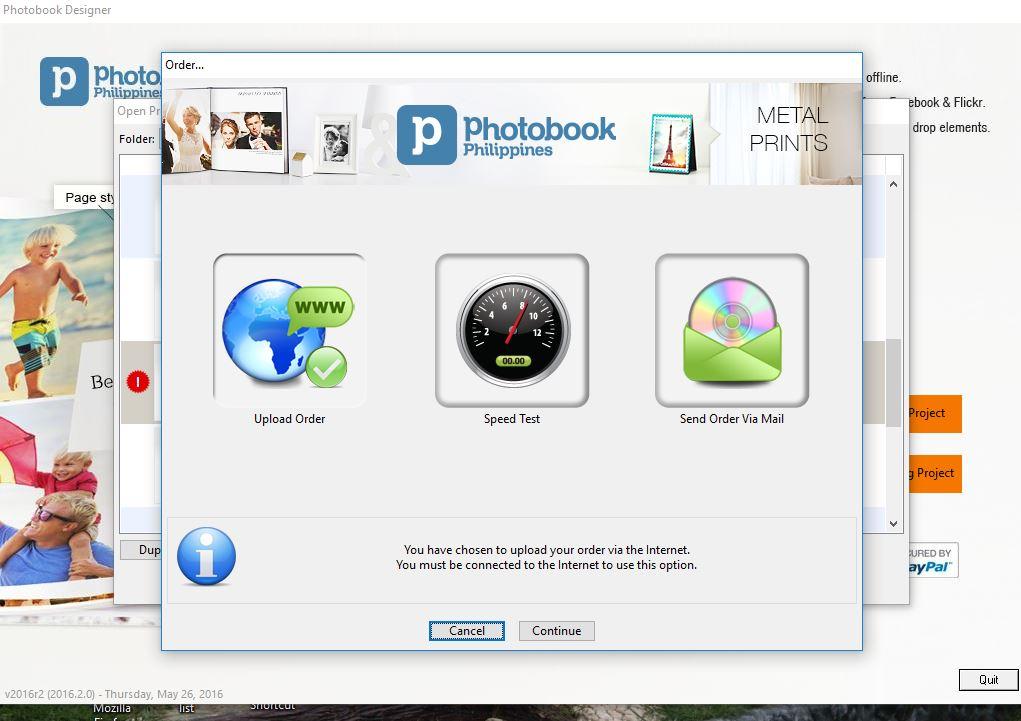 photobook philippines (14)