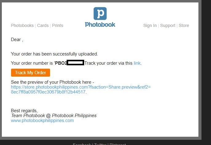 photobook philippines (18)
