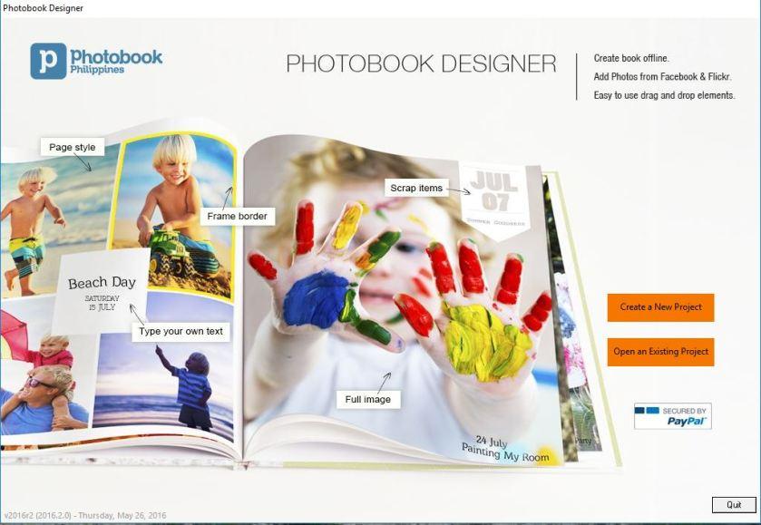 photobook philippines (2)