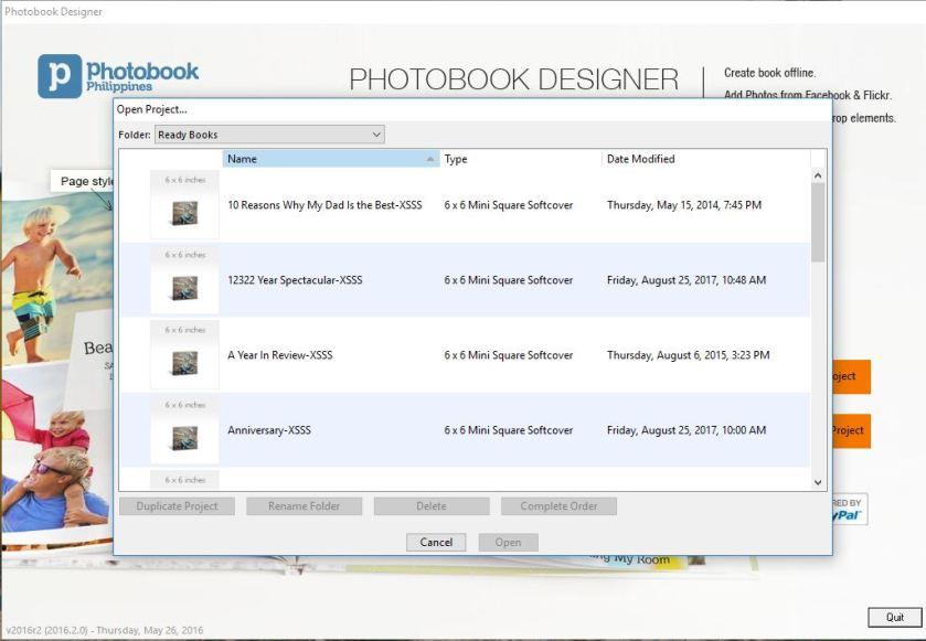 photobook philippines (3)