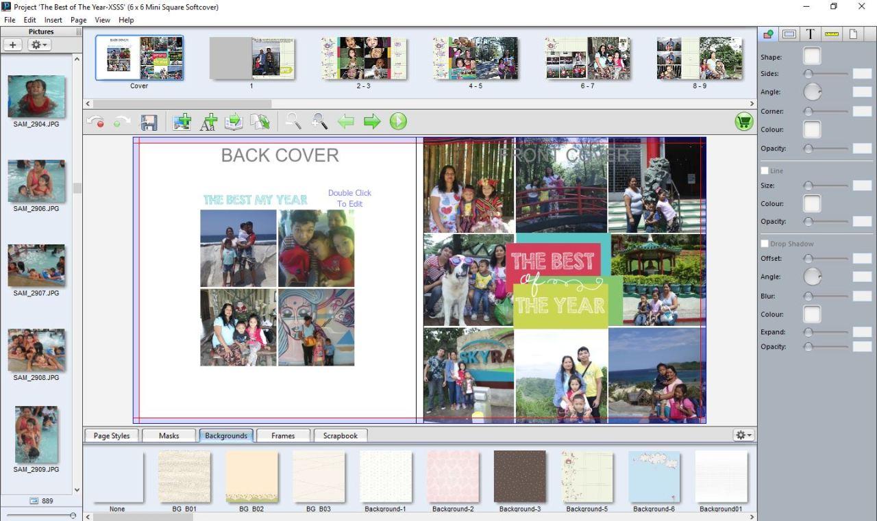 photobook philippines (4)