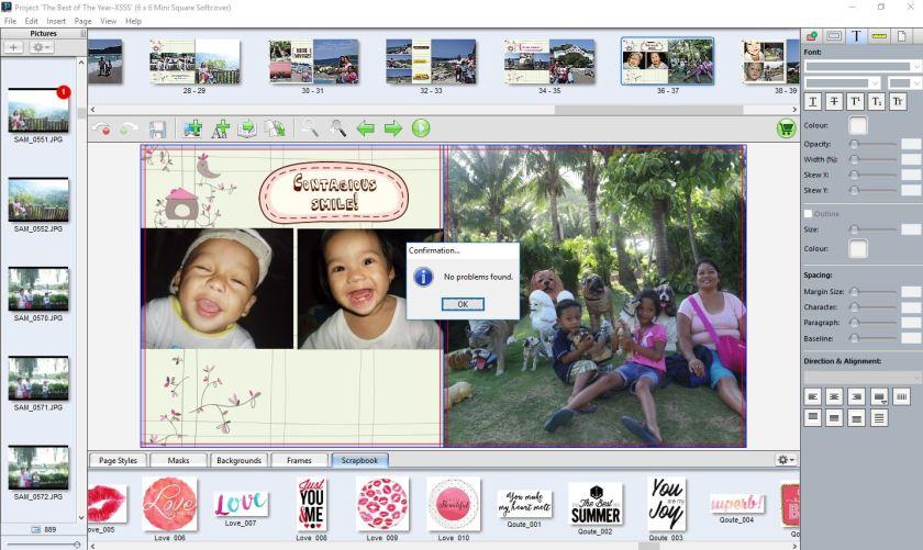 photobook philippines (5)