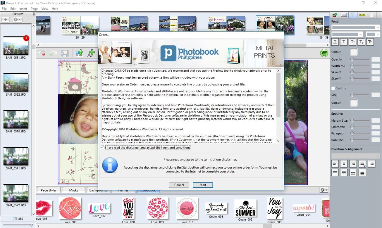 photobook philippines (6)