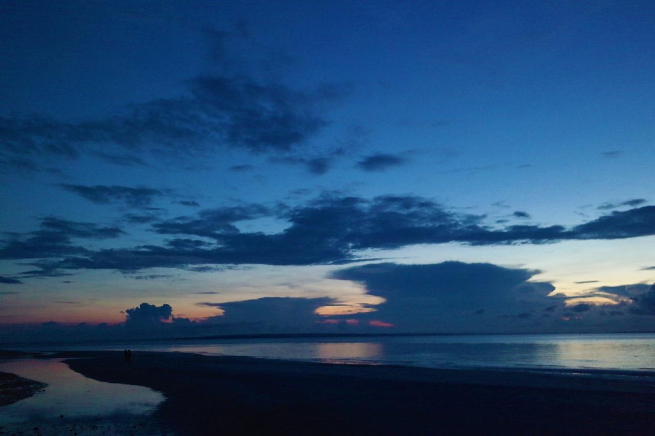 Bantayan Island, Cebu – Sawi noMore