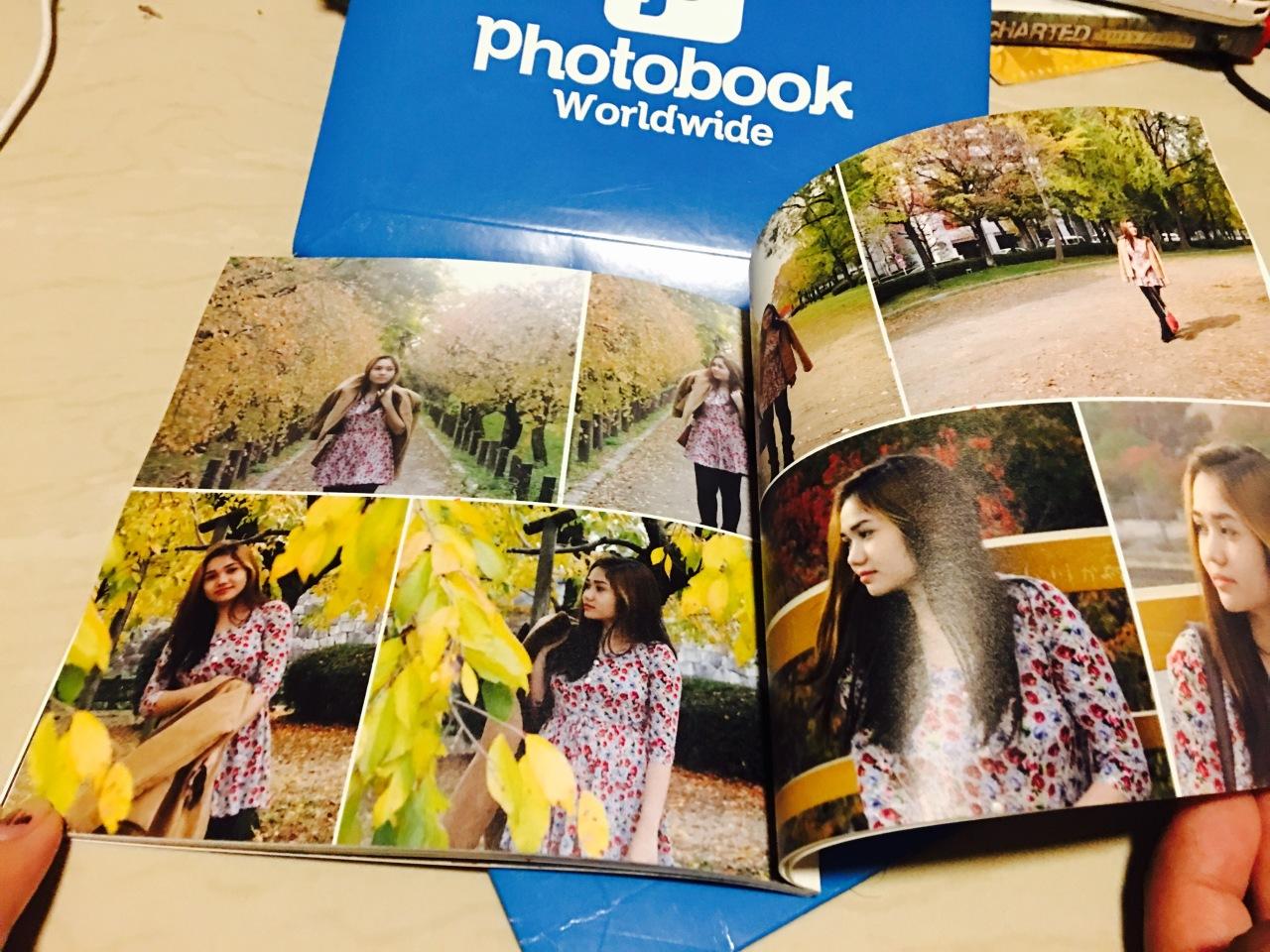 Photobook Philippines – Desktop How-ToGuide