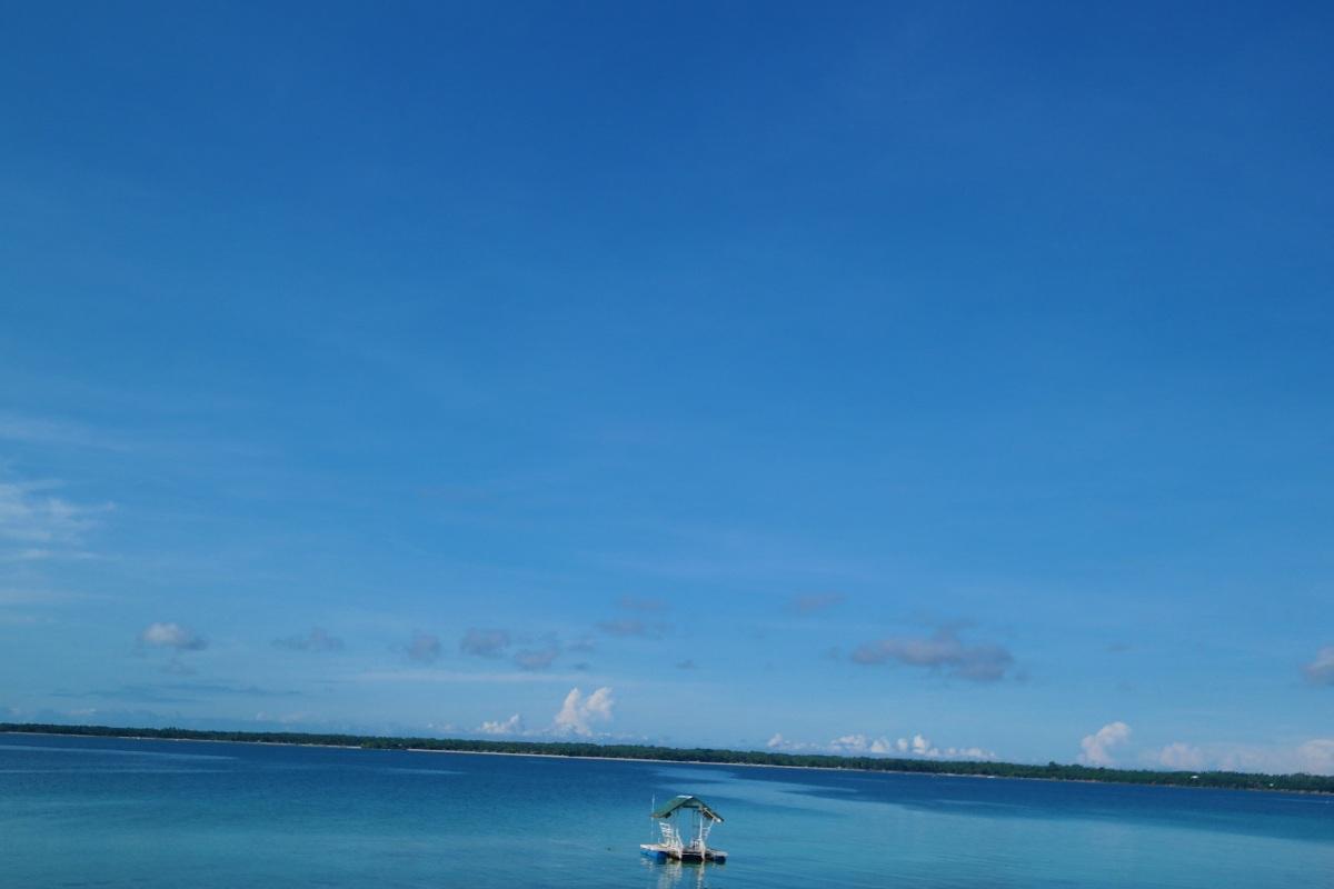 Cebu – Very Relaxed 3D2N Itinerary – Bantayan Island + CityTour