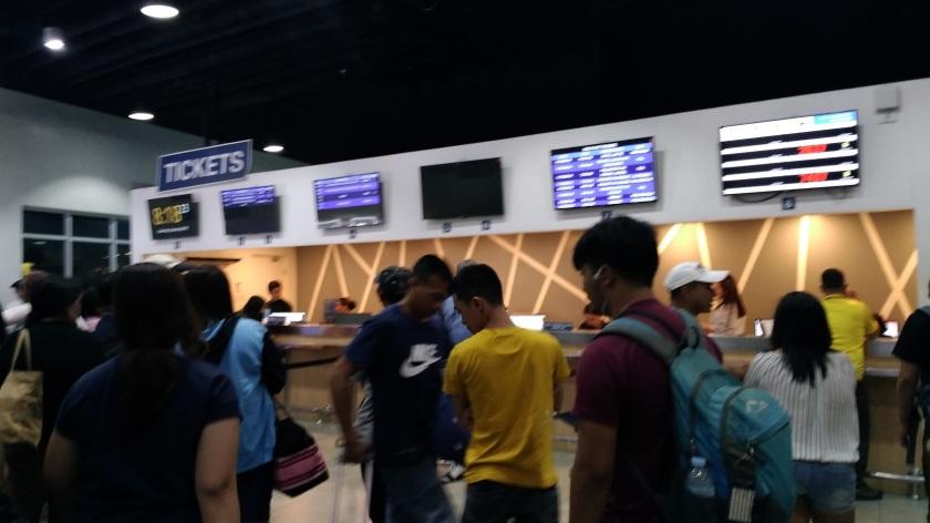 araneta center bus port (10)