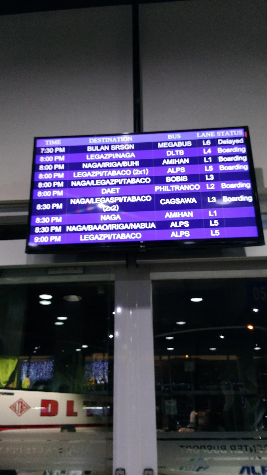 araneta center bus port (13)