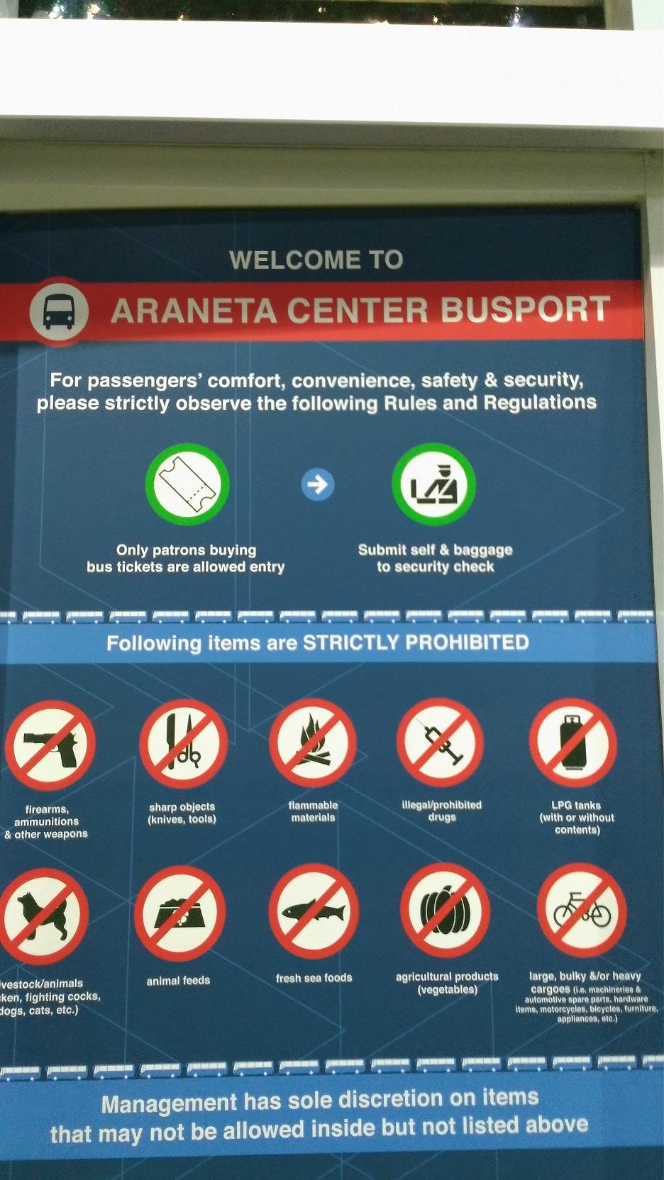 araneta center bus port (27)