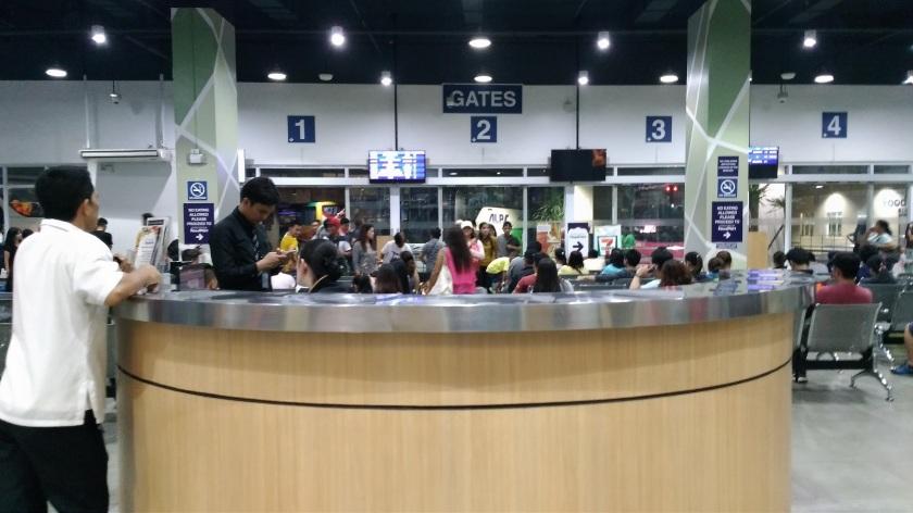 araneta center bus port (29)
