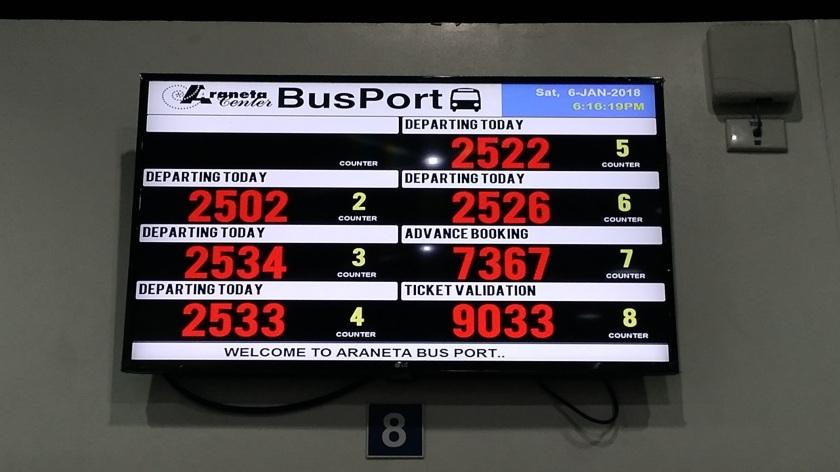 araneta center bus port (3)