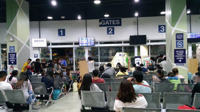 araneta center bus port (30)