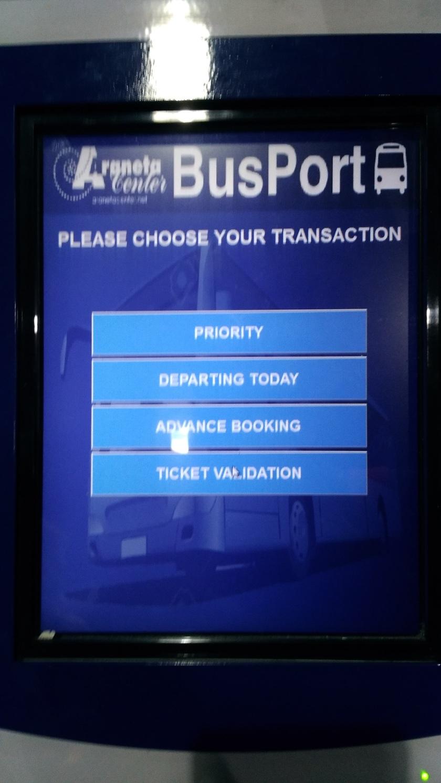 araneta center bus port (5)
