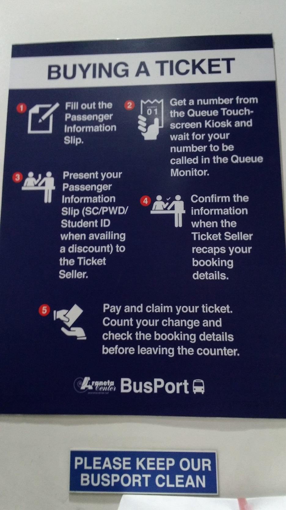 araneta center bus port (7)