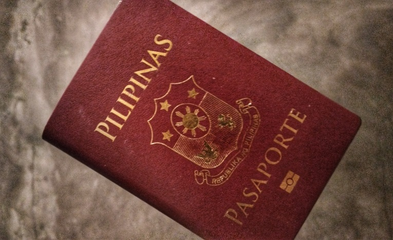 Step by Step Guide for Philippine Passport Appointment