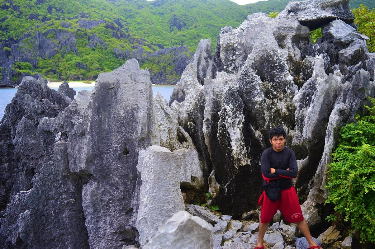 El Nido Palawan Itinerary (20)