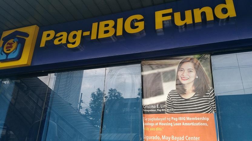 How To Apply For PAG-IBIG SalaryLoan?